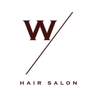 Hair salon W